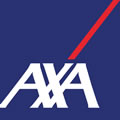 Axa Travel-insurance reviews