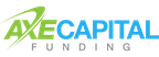 Axe Capital Funding, LLC reviews
