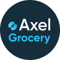 Axel Grocery reviews
