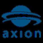 axion GmbH reviews