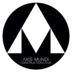 Axis Mundi Construction reviews