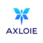 Axloie Official reviews