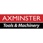 Axminster Tools & Machinery reviews
