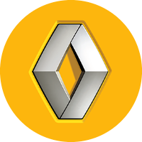Renault avaliações