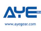 AyeGear reviews