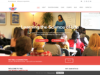 Ayurveda Institute UK reviews