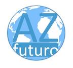 AZ Futuro - Spanische Fachkräfte - Personalvermittlung reviews