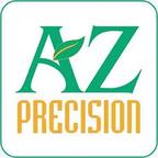 AZ Precision reviews