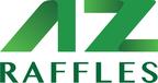 AZ Raffles reviews