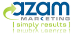 Azam Marketing reviews
