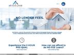 AZ Home Loans reviews
