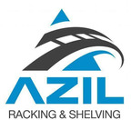 AZIL Racking & Shelving reviews