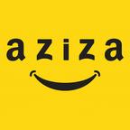 Azizaexpress reviews