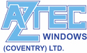 Aztec Windows Coventry reviews