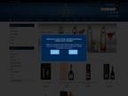 Azure Drinks reviews