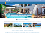 Azure Holidays reviews