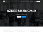 AZURE Media Group reviews