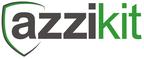Azzikit reviews