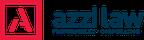 Azzi Law Professional Corporation reviews