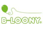 B Loony Ltd reviews