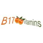 B17 Vitamins reviews