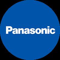 Panasonic şərhlər