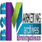 B2bmarketing reviews