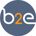 B2E Consulting reviews