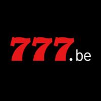 Bet777.be reviews