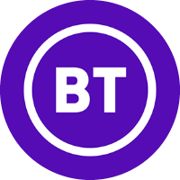 BT.com avaliações