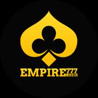 Empire.Casino anmeldelser