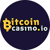 Bitcoincasino.io reviews