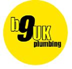 B9 Uk Plumbing reviews