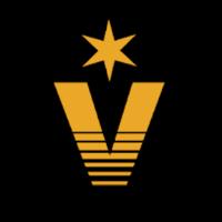 VStarBet reseñas