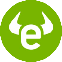 eToro reviews