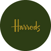 Harrods reviews