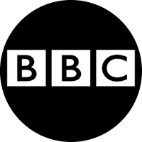 BBC rəyləri