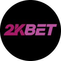 2kBet reviews