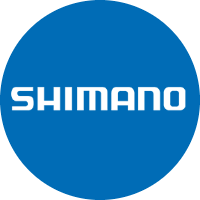 Shimano bewertungen
