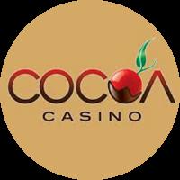 Cocoa Casino bewertungen