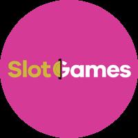 Slot Games bewertungen