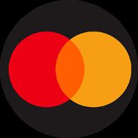 Mastercard anmeldelser