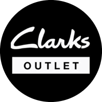 Clarks Outlet reviews