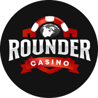 Rounder Casino reviews