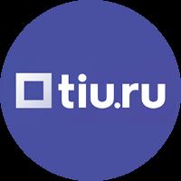 Tiu.ru şərhlər
