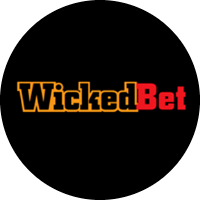 Wicked Bet reviews