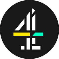 Channel 4 reviews