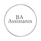 BA Assistants reviews