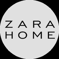 ZaraHome.es reviews