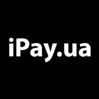Ipay.ua şərhlər